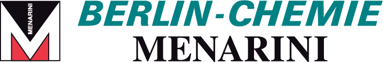 logo optimized