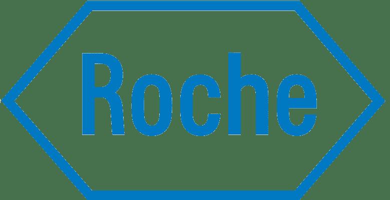 roche2 optimized