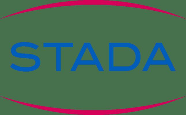 stada color optimized